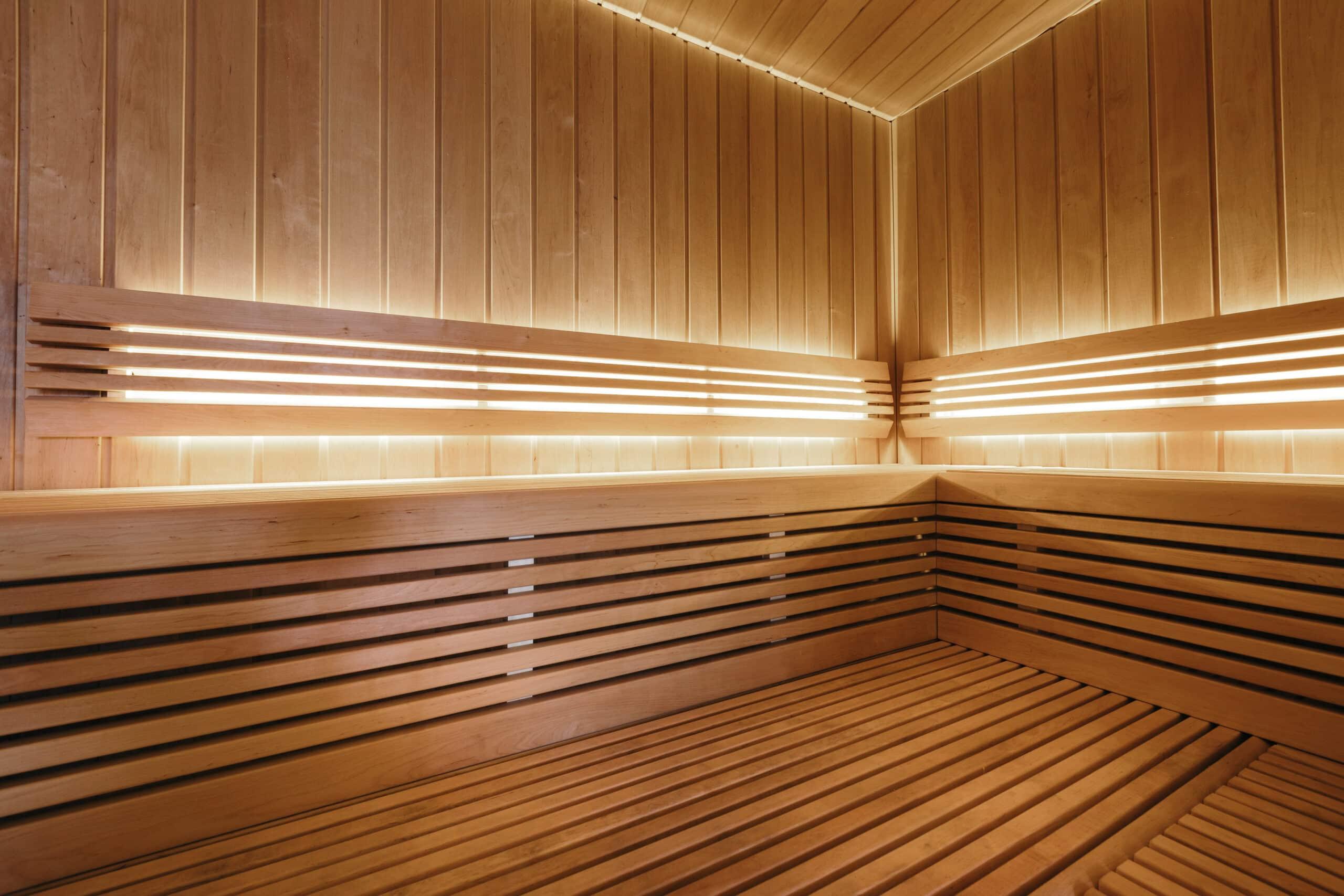 exeter_sauna_3
