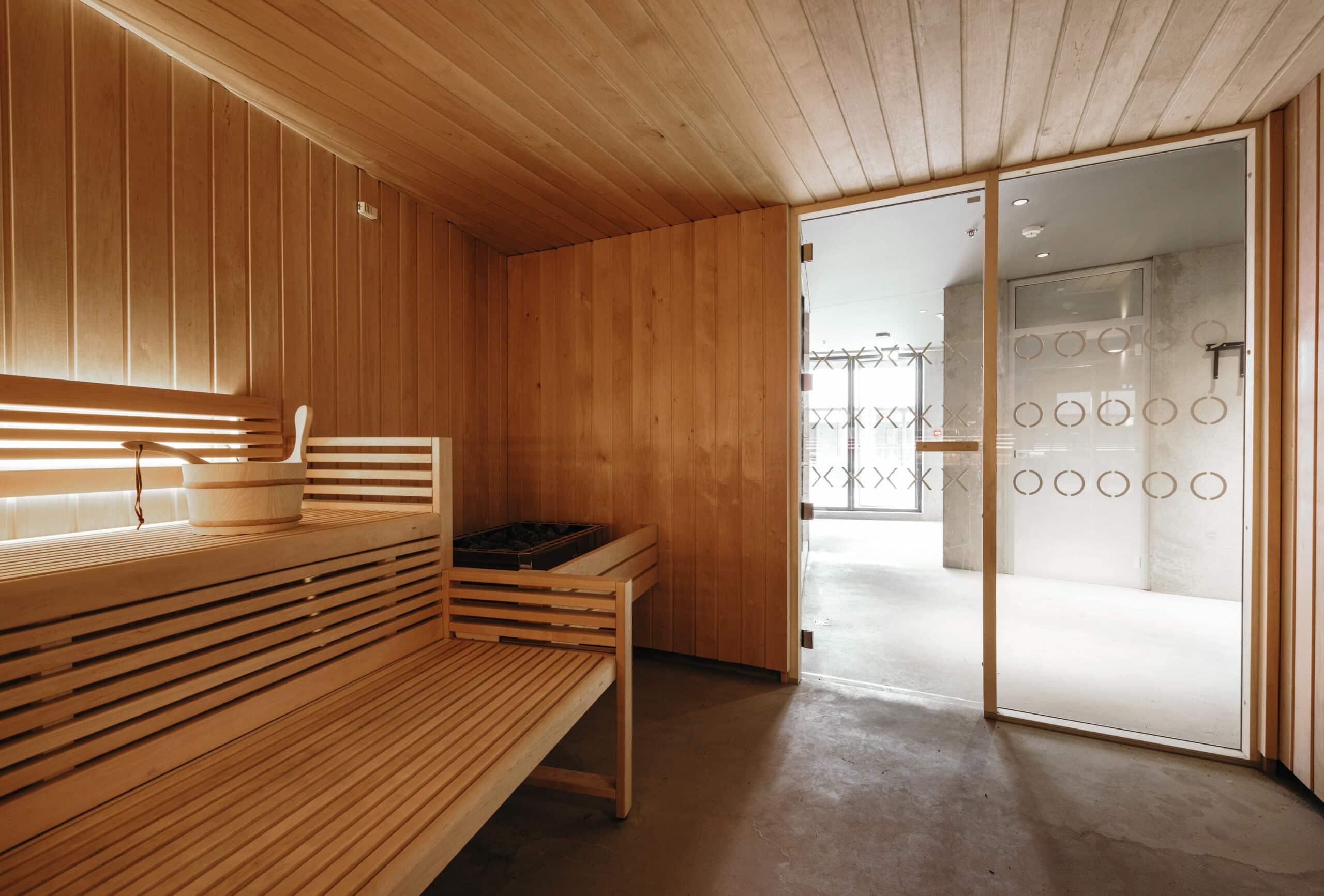 exeter_sauna_4