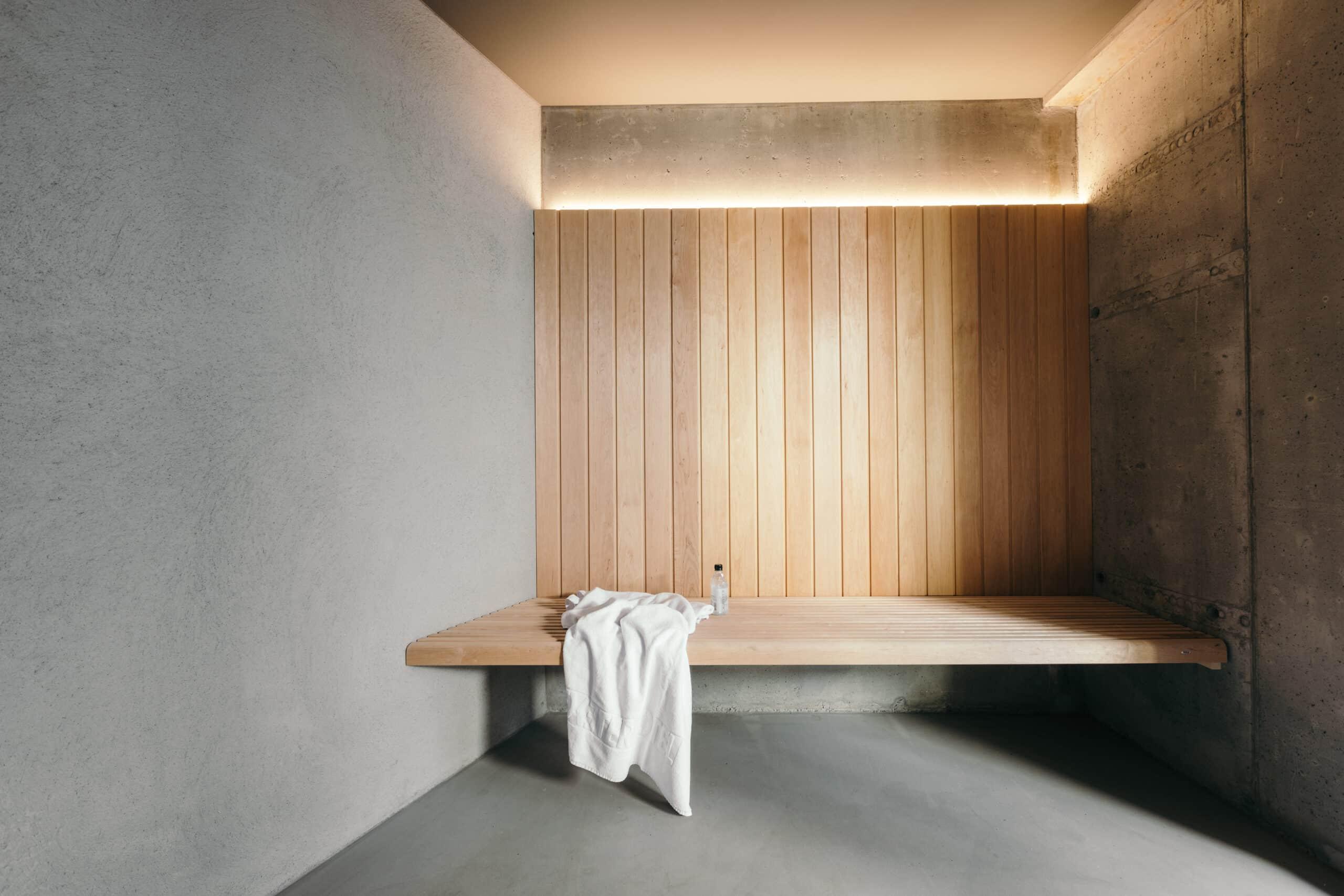 exeter_sauna_7